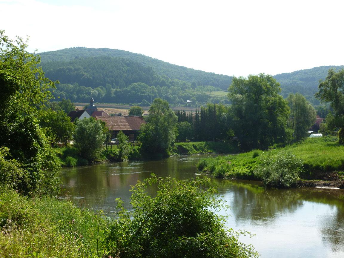 Singler Langenfeld Rheinland
